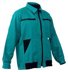 Nike Jacket, Athletic, Zip, Jackets, Fashion, Down Jackets, Moda, Nike Vest, Athlete