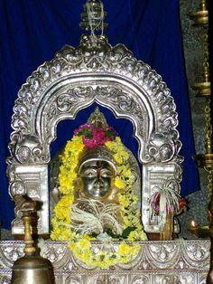 http://shivallibrahmins.com/tulunaadu-temples/bantwal-taluk/nandavara-shri-vinayaka-shankaranarayana-durgamba-temple/