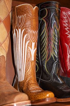 08201614391 243 Best Rios of Mercedes Boots images in 2013 | Cowboy boots, Rio ...
