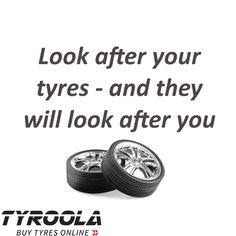 Irregular wear marks are not only a sign to check the tyres, it also indicated that you should let your wheel balancing get checked. Watch out for damages or uneven wear. Buy Tires, Safety Tips, Saving Money, Traveling By Yourself, Sign, Let It Be, Watch, Check, Clock