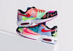 600b0dad896 Where To Buy The atmos x Nike Air Max 2 Light