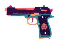 Beretta 92Find speedloader now! http://www.amazon.com/shops/raeind