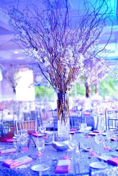 luciebelle photography...the blog: allie's elmwood country club bat mitzvah photos