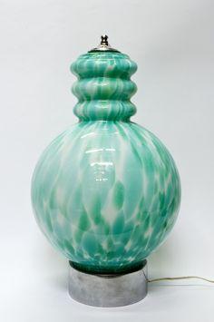 lamp persglas