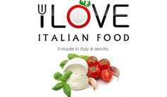 -ITALY-Welcome and enjoy- -  #Expo2015  #WonderfulExpo2015 #ExpoMilano2015 #Wonderfooditaly #MadeinItaly #slowfood #FrancescoBruno    @frbrun  http://www.blogtematico.it  frbrun@tiscali.it