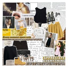 """""""Don't wanna close my eyes, I don't wanna fall asleep, yeah"""" by the-forgotten-wolf ❤ liked on Polyvore featuring art, yellow, MazeRunner, LucyHale, rowanblanchard and HesFastShesWeird"""