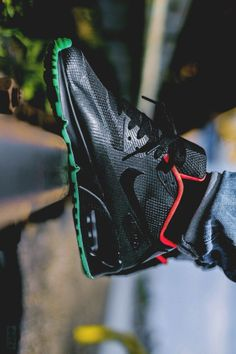 Such a sick Colour way but always on the most pretentious shoes Nike Air Max 90 HYP iD Yeezy
