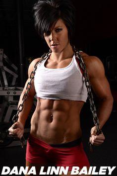 http://imagecdn.bodybuilding.com/img/user_images/growable/2010/12/18/31801642/gallerypic/xLxbBmWlwokHvicuOMwtubmvLQHrLrvminSr-610xh.jpg