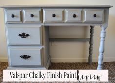 paint on pinterest chalk painting painting tips and chalk paint. Black Bedroom Furniture Sets. Home Design Ideas