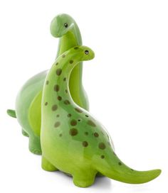 adorable dinosaur shaker set  http://rstyle.me/n/hum2mpdpe
