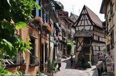 Image result for beautiful villages of baden wurttemberg images