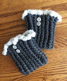 Hey, I found this really awesome Etsy listing at https://www.etsy.com/listing/245101273/girls-childs-boot-cuffs-toppers-leg