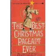 the best christmas pageant ever - Google Search