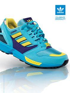abe7ea1d0 50 Best Adidas images