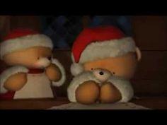 Weihnachtsbärchen - YouTube