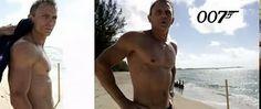 Photo by Samantha C Daniel Craig James Bond, Why I Love Him, Best Bond, Rachel Weisz, Steve Mcqueen, Sexy, Eye Candy, Heaven, Album