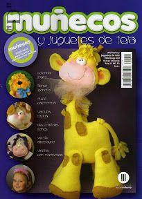 Munecos y Juguetes 12 - Marcia M - Picasa Web Albums