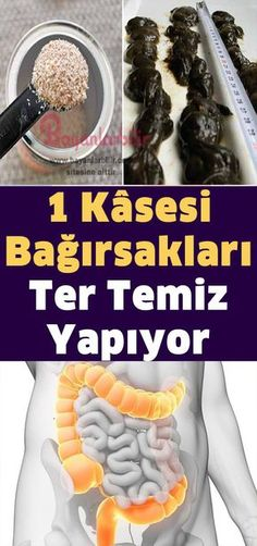 Diyet Yemekleri – The Most Practical and Easy Recipes Natural Remedies Sore Throat, Herbal Remedies, Home Remedies, Turkish Kitchen, Dandruff Remedy, Sunflower Tattoo Design, Fitness Tattoos, Homemade Beauty Products, Herbalism