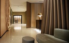 Look at the details. Superior Hotel, Joe Colombo, Milan Hotel, Hotel Interiors, New Experience, Interior Design, Instagram Posts, Star, Home Decor