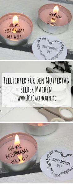 diy wunscherf ller pusteblume free printable pusteblume druckvorlagen und kleine geschenke. Black Bedroom Furniture Sets. Home Design Ideas