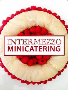 Catering con servizio personal chef homestyle. Press Lunch per Chiara Boni, Clara Garcovich PR Agency Milan, Milano.
