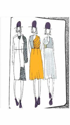 fashionsketch