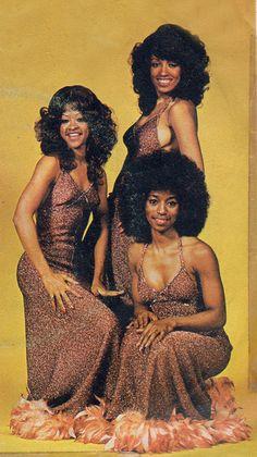 Fashion Tips Pear Shape .Fashion Tips Pear Shape Vintage Black Glamour, Vintage Beauty, Black Girl Magic, Black Girls, Beautiful Black Women, Beautiful People, Divas, Black Girl Aesthetic, Vogue