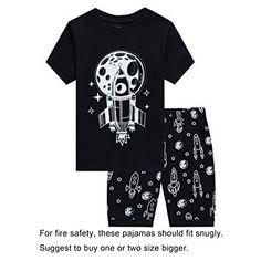 Amazon Codes, Alexander Mcqueen Scarf, Coding, Fashion, Moda, Fashion Styles, Fashion Illustrations, Programming