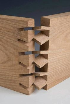 (adsbygoogle = window.adsbygoogle || []).push({}); Joinery is a part of woodworking that involves joining together pieces of wood, to produce more complex items. Some wood joints employ fasteners, …