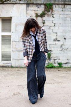 irina-lazareanu-man-suit.jpg