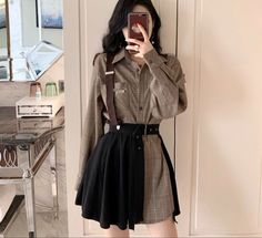 Kpop Fashion Outfits, Stage Outfits, Korean Outfits, Girly Outfits, Cute Casual Outfits, Pretty Outfits, Korean Girl Fashion, Korean Fashion Trends, Korean Street Fashion