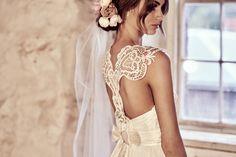 Eleanor Dress   From AU$2,799