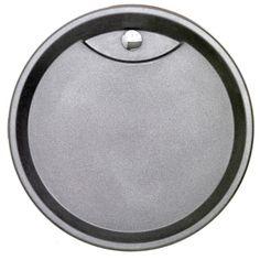 £94.99, Astracast Vortex Granite Graphite Grey Undermount #Kitchen #Sink Drainer