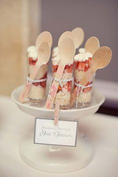 Image result for chic baby shower