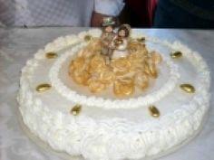 Catalogo torte 18 anni cerca con google torte for Decorazione torte per 50 anni di matrimonio