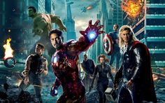 http://all-images.net/marvel-heroes-wallpaper-hd-161/