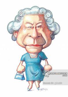 Queen Elizabeth cartoons, Queen Elizabeth cartoon, funny, Queen Elizabeth picture, Queen Elizabeth pictures, Queen Elizabeth image, Queen Elizabeth images, Queen Elizabeth illustration, Queen Elizabeth illustrations