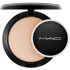 MAC Blot Powder Pressed/0.42 oz (351.270 IDR) ❤ liked on Polyvore featuring beauty products, makeup, face makeup, face powder, beauty, cosmetics, apparel & accessories and mac cosmetics