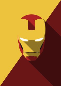 Minimal Heads Iron Man - Yousuf Khan J (Tony Stark / Marvel / Avengers) Iron Man Logo, Iron Man Art, Iron Man Poster, Iron Man Wallpaper, Ps Wallpaper, Mobile Wallpaper, Minimal Wallpaper, Marvel Comics, Marvel Art