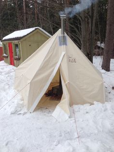Kifaru Tipi And Stove Useful Pinterest Tipi Tents