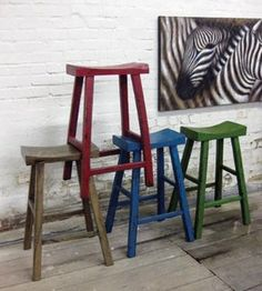 Saddle Seat Stools - bar stools and counter stools - At West End & Mushroom Table and Chairs Stools for Kids Children | Preschool and ... islam-shia.org