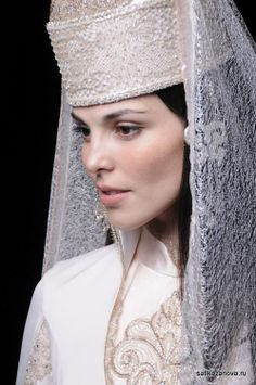 Adiga, Adyghe, Çerkes, Circassian - (Adyghes) The Circassians or Adyghe people are a North Caucasian ethnic group native to Circassia who were displaced in the course of the Russian conquest of the Caucasus in the 19th century, especially after the Russian–Circassian War of 1862.
