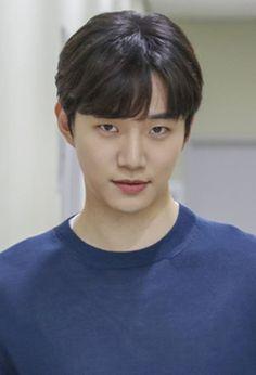 Lee Junho, Dream Boy, Secret Love, Kpop, Men's Hair, Korean Celebrities, South Korean Boy Band, Korean Singer, Boy Bands