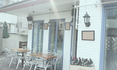 Restaurant -> near by sungshin woman`s univ