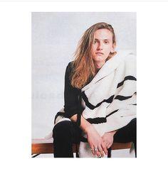 Casey Lowry (@caseylowrymusic) • Instagram photos and videos Photo And Video, Videos, Photos, Instagram, Fashion, Moda, Pictures, Fashion Styles, Fashion Illustrations
