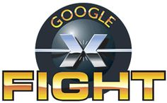 Google Fight : make a fight with Googlefight