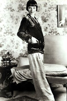 1920s Fashion: Icons Who Defined Twenties Style