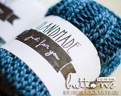 Chibiru´s: Utilidades para tejedoras!!