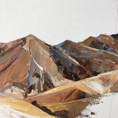 Lindis Pass   Jane Sinclair Artist Vinegar Hill, Living In New Zealand, Milford Sound, Artwork, Painting, Work Of Art, Auguste Rodin Artwork, Painting Art, Artworks
