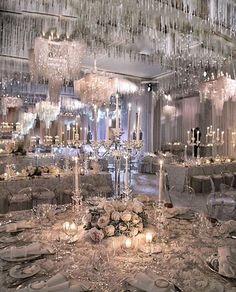 Follow us @ SIGNATUREBRIDE on Twitter and on Facebook at SIGNATURE BRIDE MAGAZINE Happy Bride, Wedding Receptions, Wedding Events, Wedding Ceremony, Wedding Themes, Wedding Bells, Wedding Decorations, Decoration Table, Luxury Wedding Decor